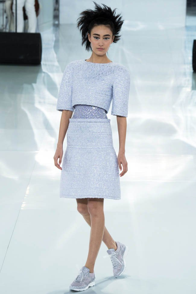 chanel-haute-couture-spring-2014-show22.jpg