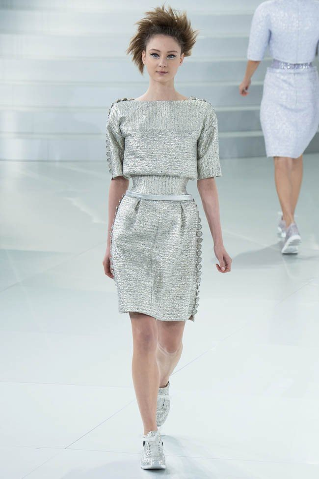 chanel-haute-couture-spring-2014-show23.jpg
