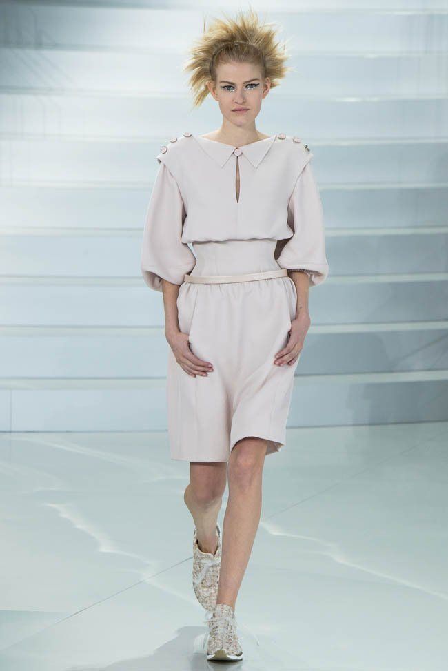 chanel-haute-couture-spring-2014-show25.jpg
