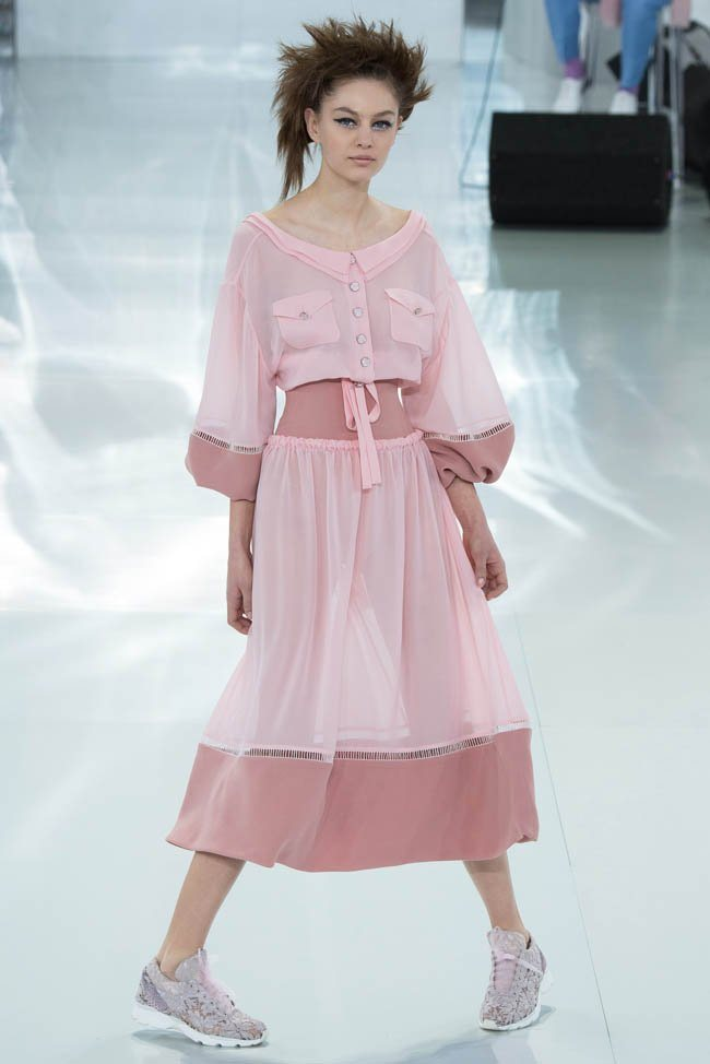 chanel-haute-couture-spring-2014-show26.jpg