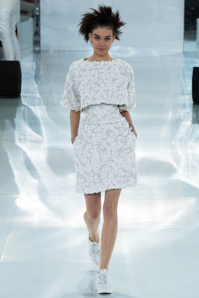 chanel-haute-couture-spring-2014-show3.jpg