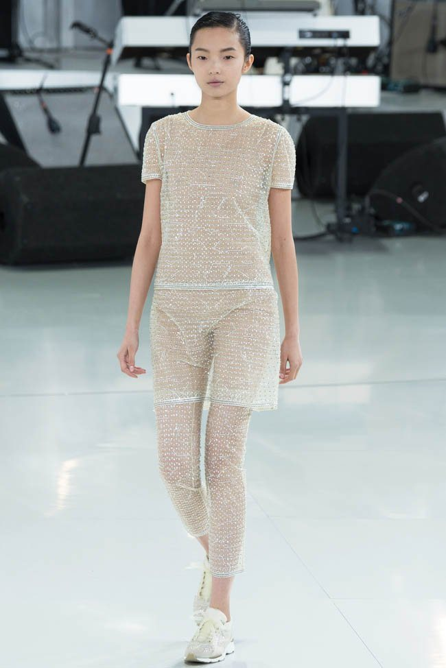 chanel-haute-couture-spring-2014-show30.jpg