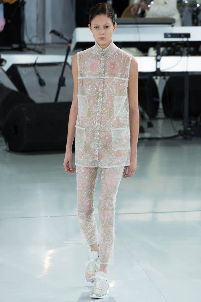 chanel-haute-couture-spring-2014-show32.jpg