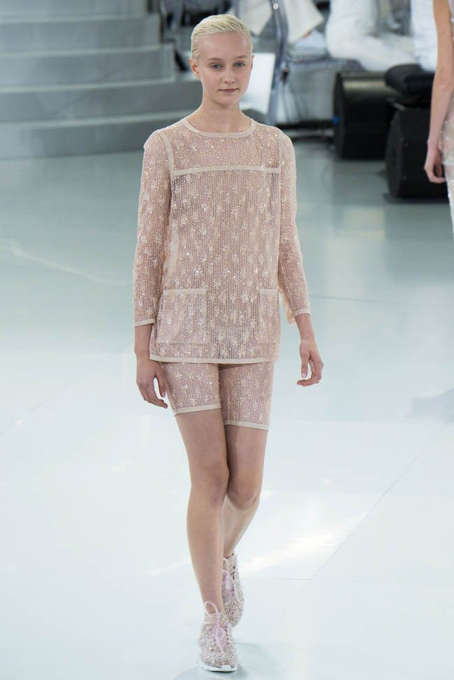 chanel-haute-couture-spring-2014-show33.jpg