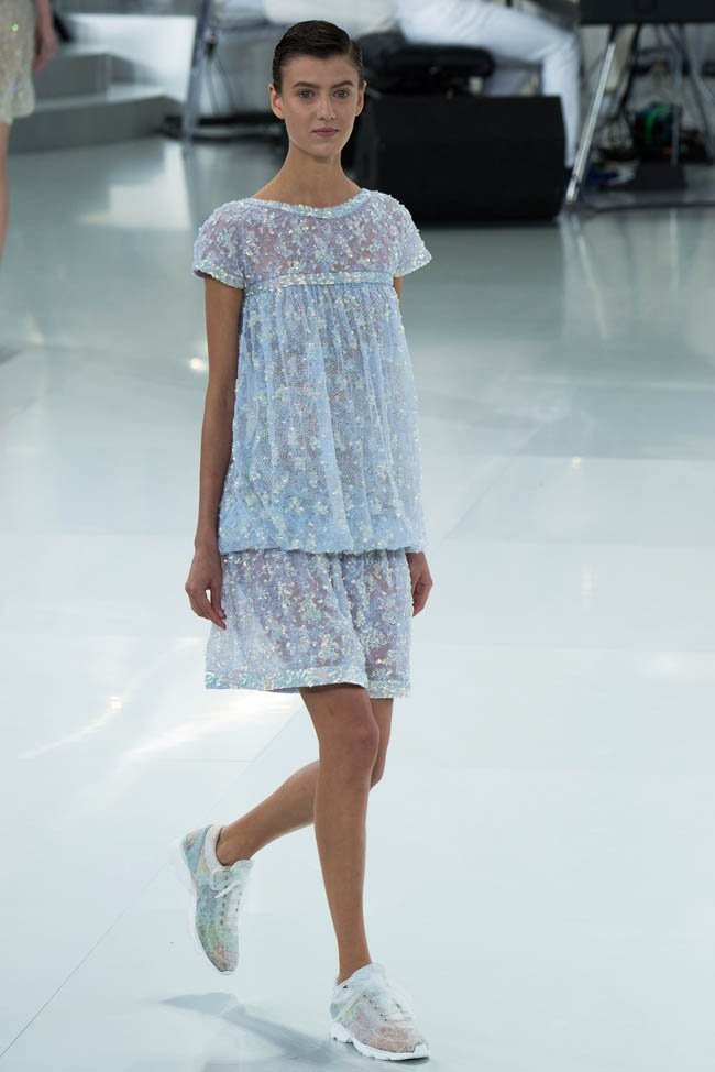 chanel-haute-couture-spring-2014-show35.jpg