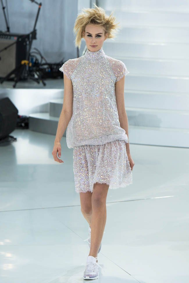 chanel-haute-couture-spring-2014-show36.jpg