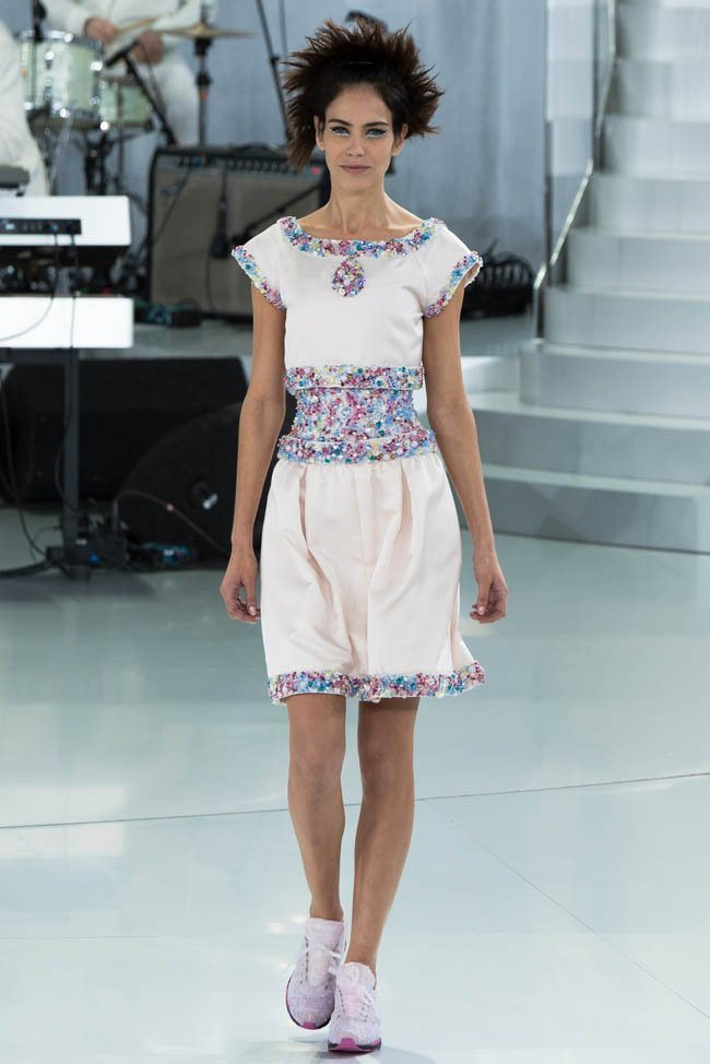 chanel-haute-couture-spring-2014-show38.jpg