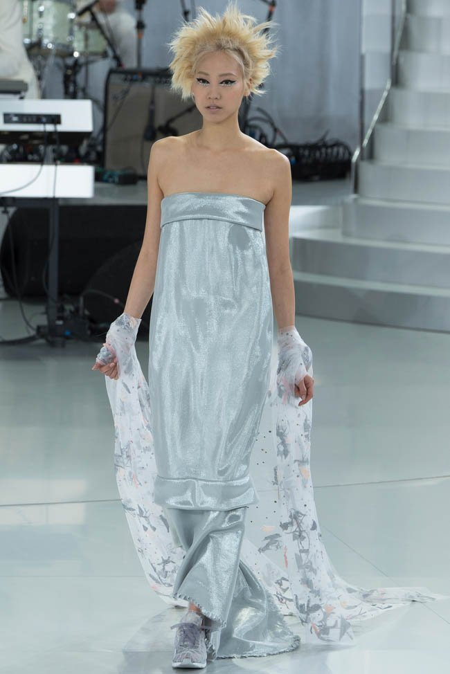 chanel-haute-couture-spring-2014-show39.jpg