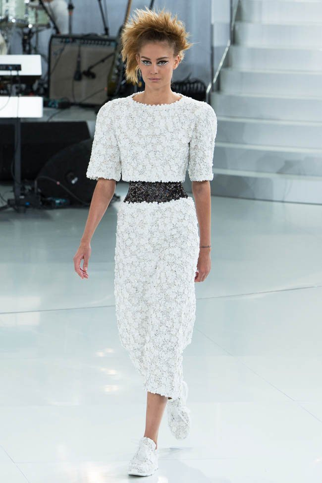 chanel-haute-couture-spring-2014-show4.jpg