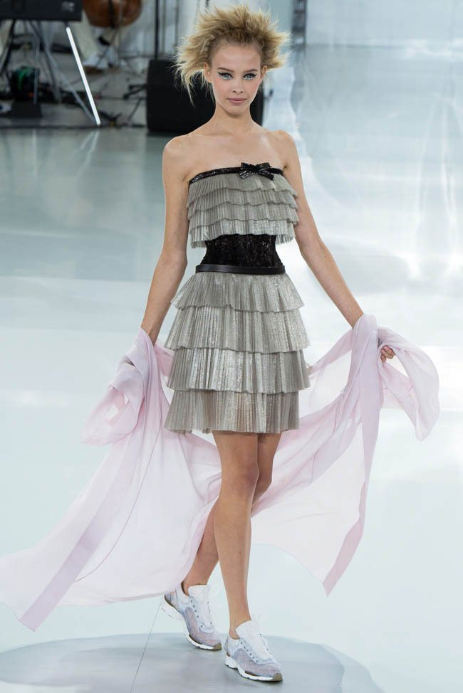 chanel-haute-couture-spring-2014-show40.jpg