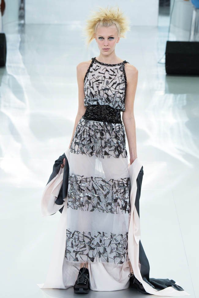 chanel-haute-couture-spring-2014-show41.jpg