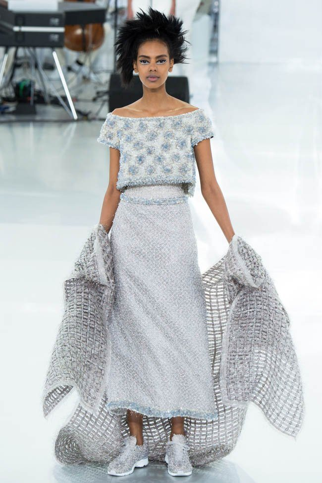 chanel-haute-couture-spring-2014-show42.jpg