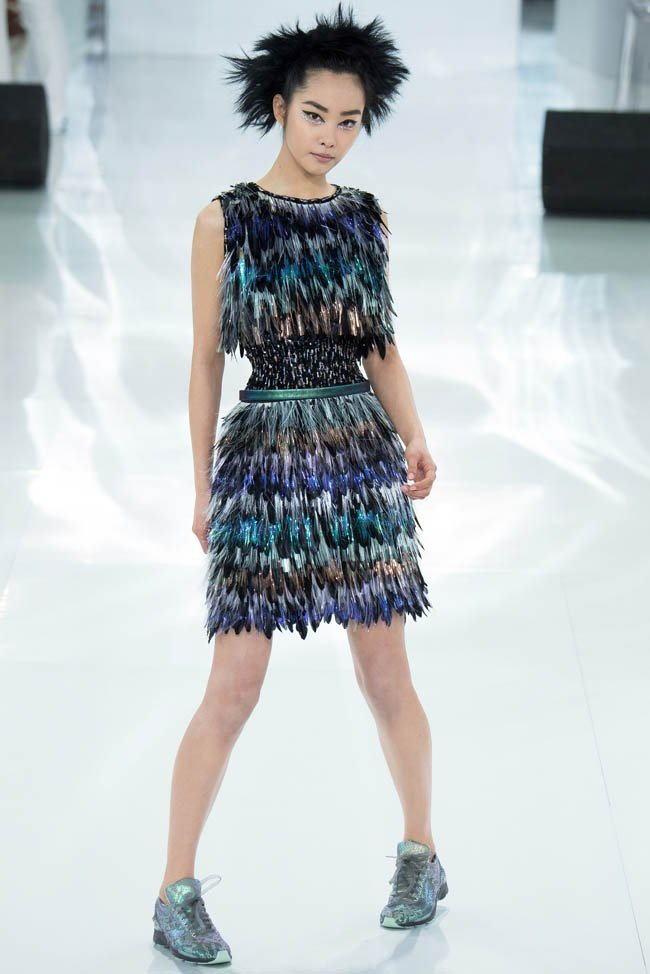 chanel-haute-couture-spring-2014-show43.jpg