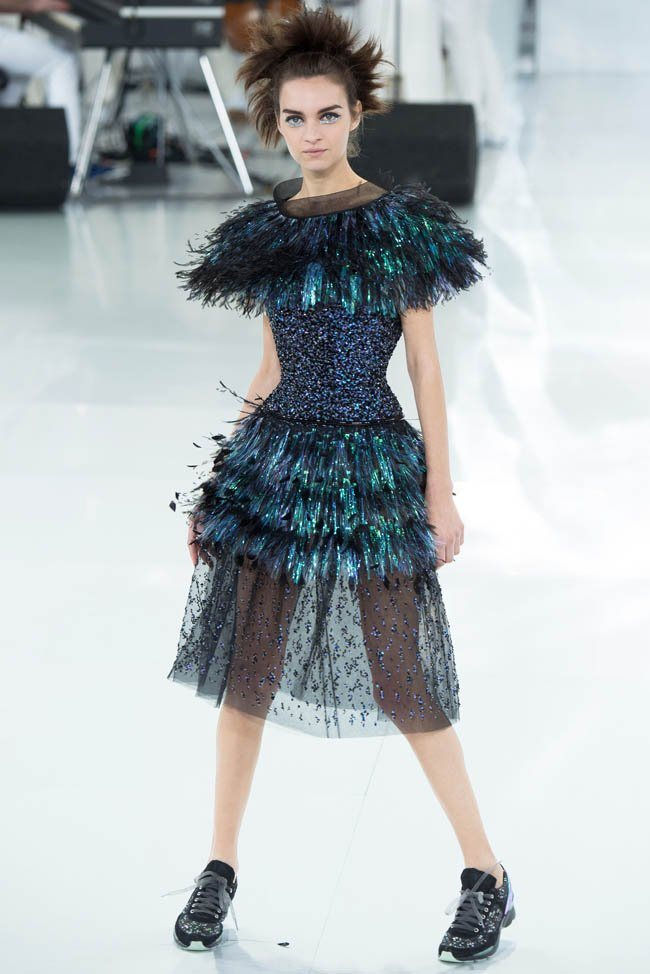 chanel-haute-couture-spring-2014-show46.jpg
