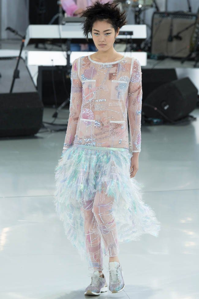 chanel-haute-couture-spring-2014-show47.jpg