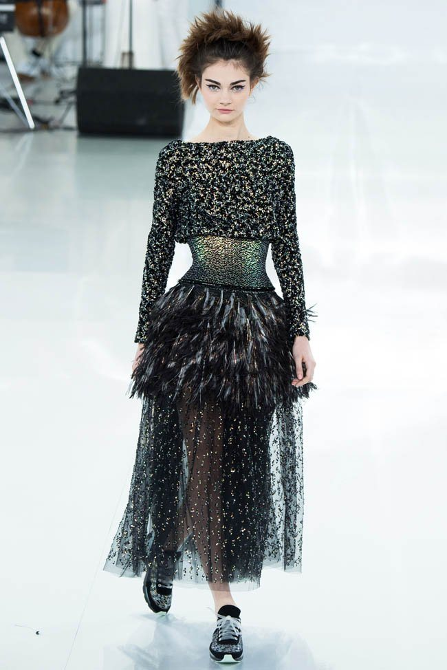 chanel-haute-couture-spring-2014-show48.jpg