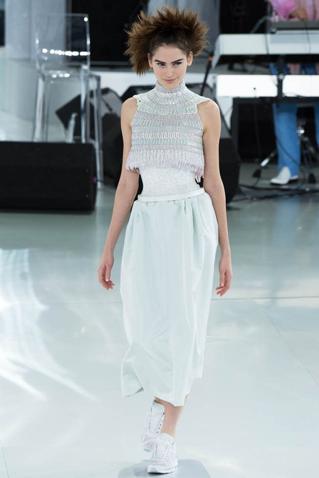 chanel-haute-couture-spring-2014-show49.jpg