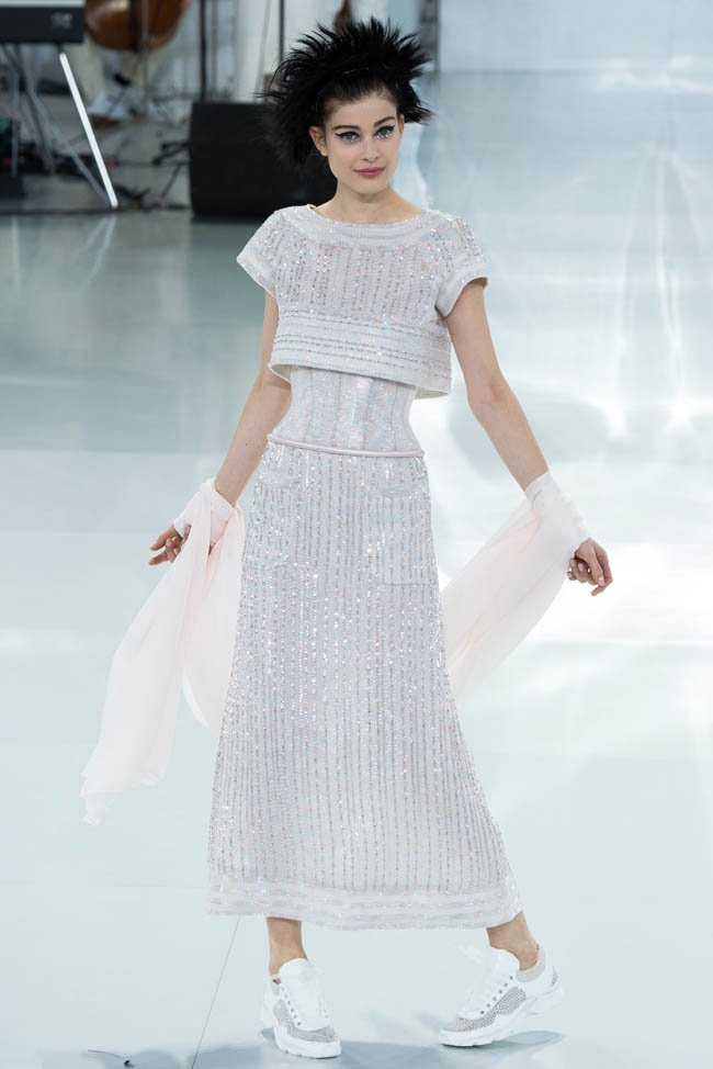 chanel-haute-couture-spring-2014-show50.jpg