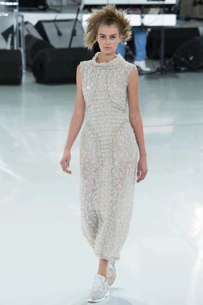 chanel-haute-couture-spring-2014-show51.jpg
