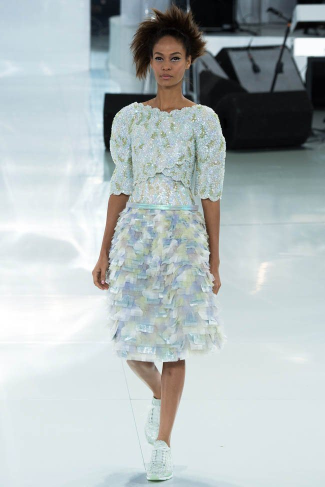 chanel-haute-couture-spring-2014-show53.jpg