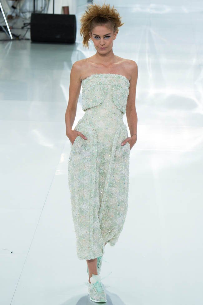 chanel-haute-couture-spring-2014-show54.jpg