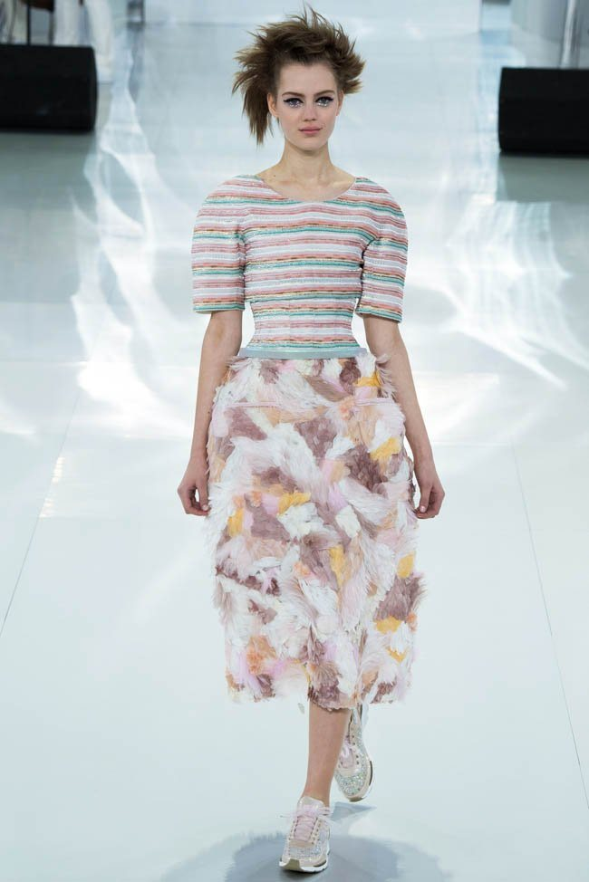 chanel-haute-couture-spring-2014-show55.jpg