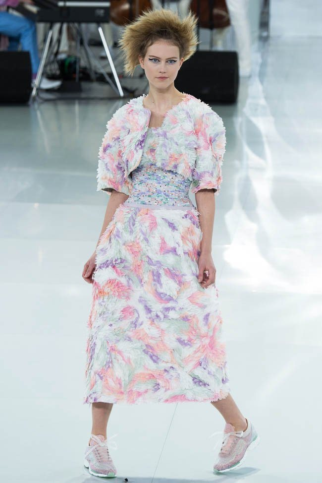chanel-haute-couture-spring-2014-show56.jpg