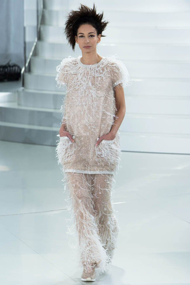 chanel-haute-couture-spring-2014-show57.jpg