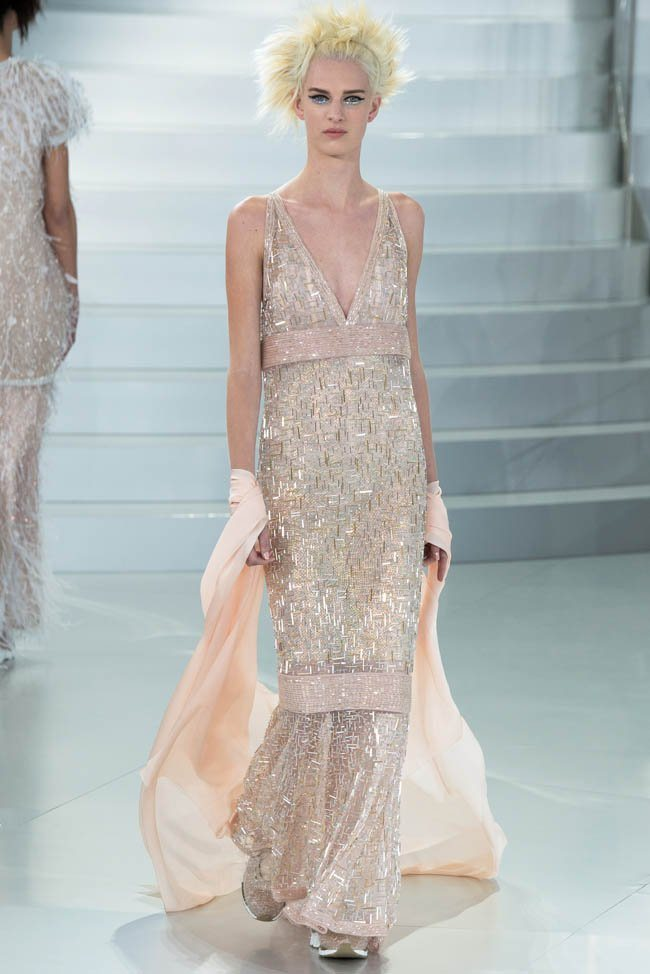 chanel-haute-couture-spring-2014-show58.jpg