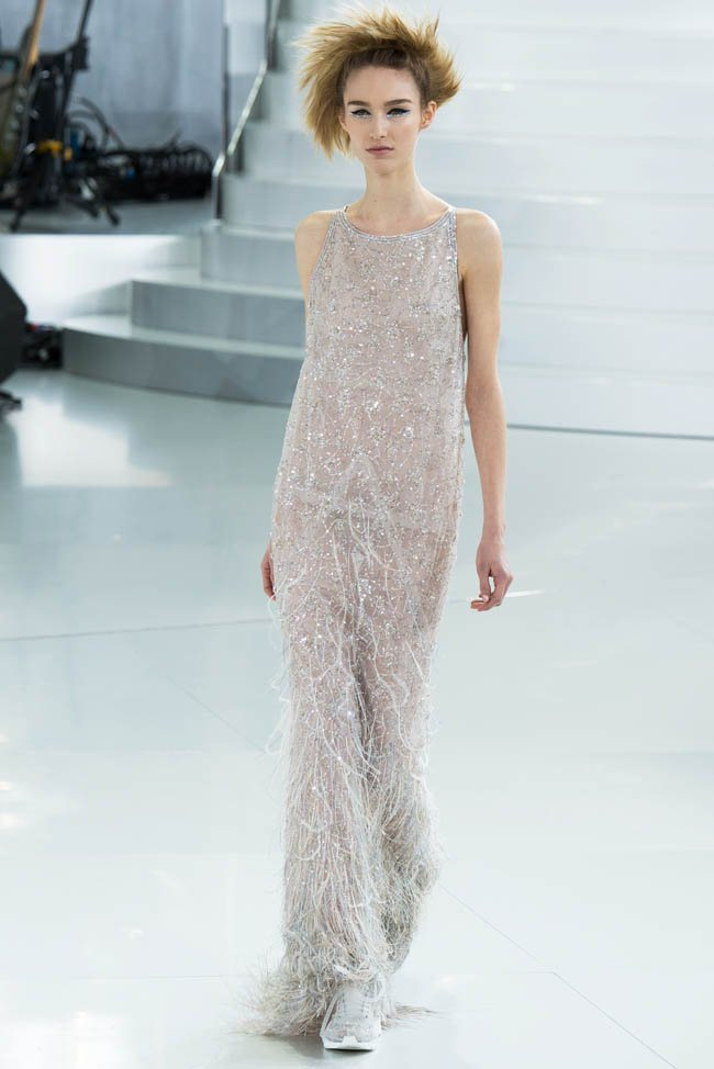 chanel-haute-couture-spring-2014-show59.jpg