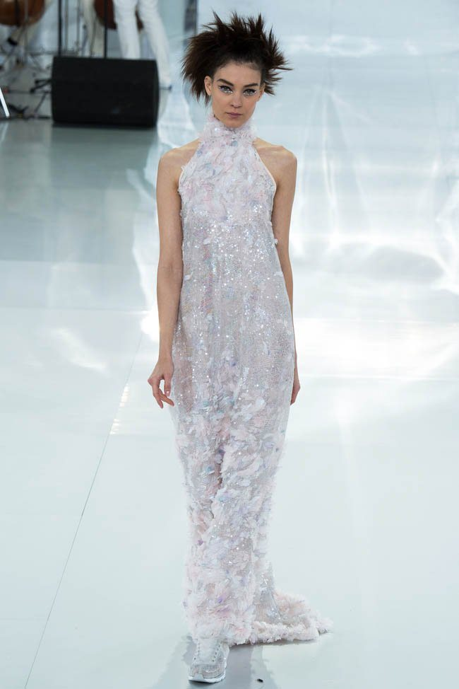 chanel-haute-couture-spring-2014-show60.jpg