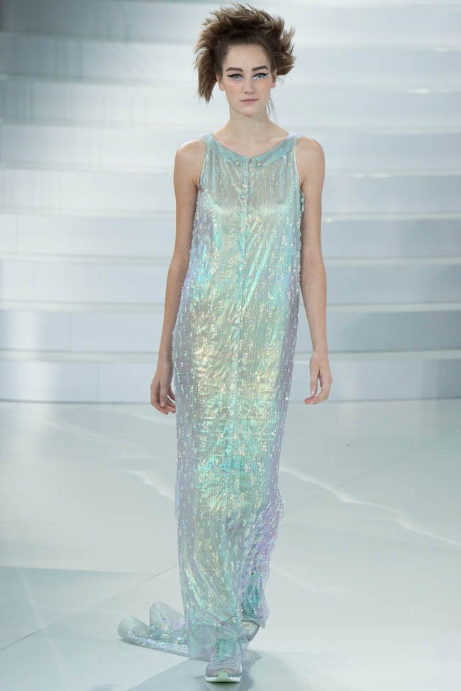 chanel-haute-couture-spring-2014-show61.jpg