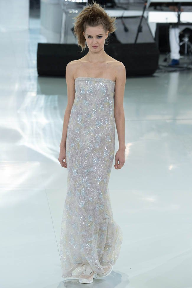 chanel-haute-couture-spring-2014-show62.jpg