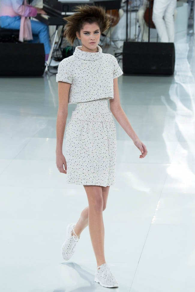 chanel-haute-couture-spring-2014-show9.jpg