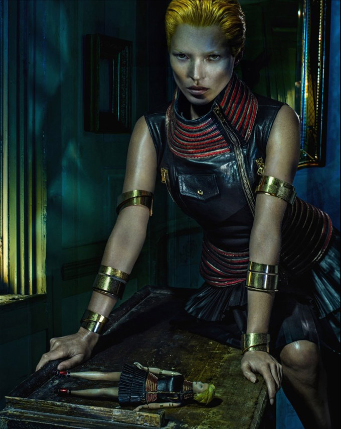800x1004xalexander-mcqueen-spring-summer-2014-campaign-kate-moss-photos-0005_jpg_pagespeed_ic_LvlbvLy29x.jpg