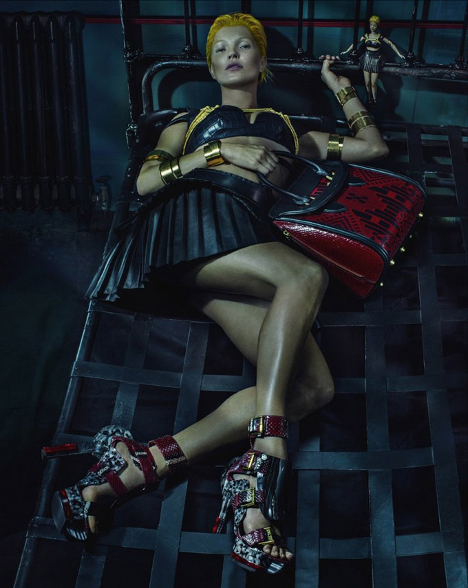 800x1006xalexander-mcqueen-spring-summer-2014-campaign-kate-moss-photos-0007_jpg_pagespeed_ic_-wD-A4zNkM.jpg
