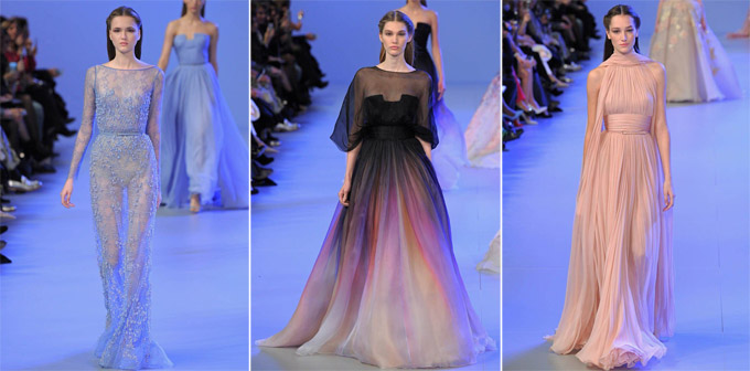elie-saab-haute-couture-spring-2014-show0.JPG