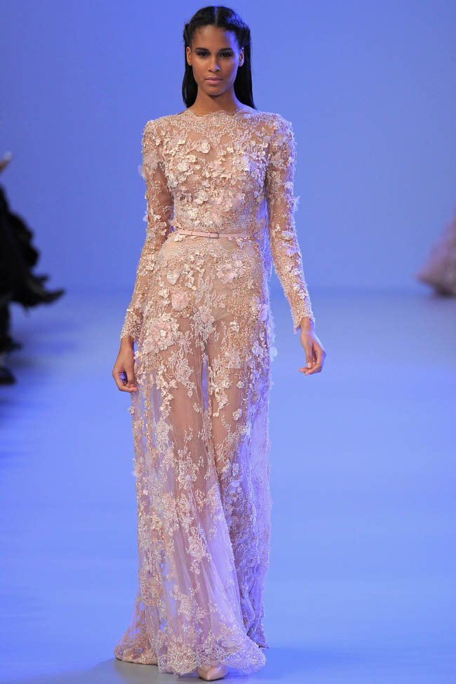 elie-saab-haute-couture-spring-2014-show1.jpg