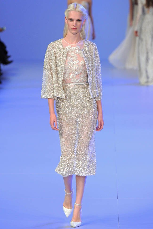 elie-saab-haute-couture-spring-2014-show10.jpg