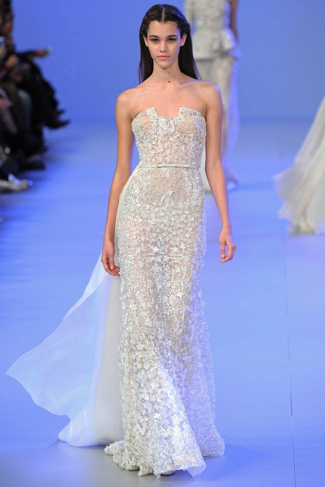 elie-saab-haute-couture-spring-2014-show11.jpg
