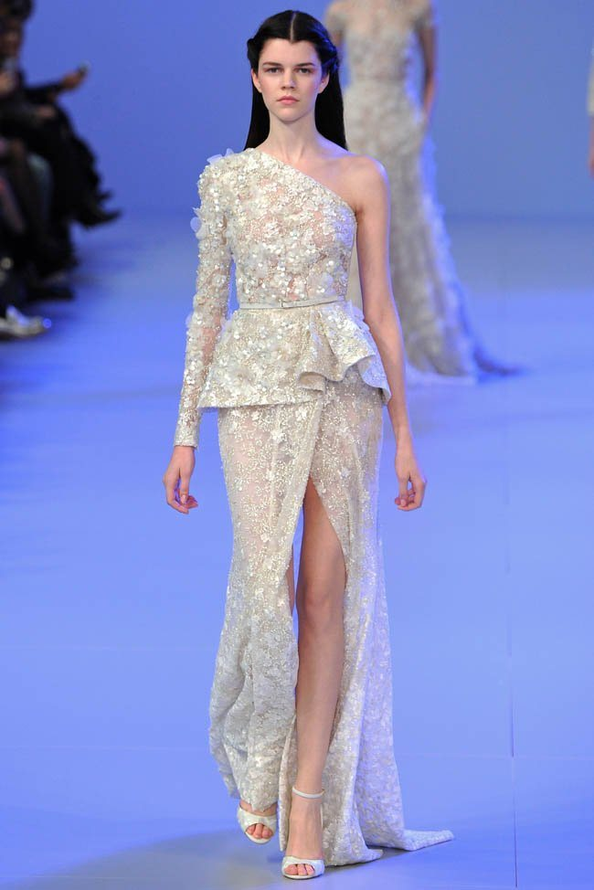 elie-saab-haute-couture-spring-2014-show12.jpg