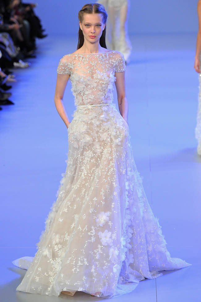 elie-saab-haute-couture-spring-2014-show13.jpg
