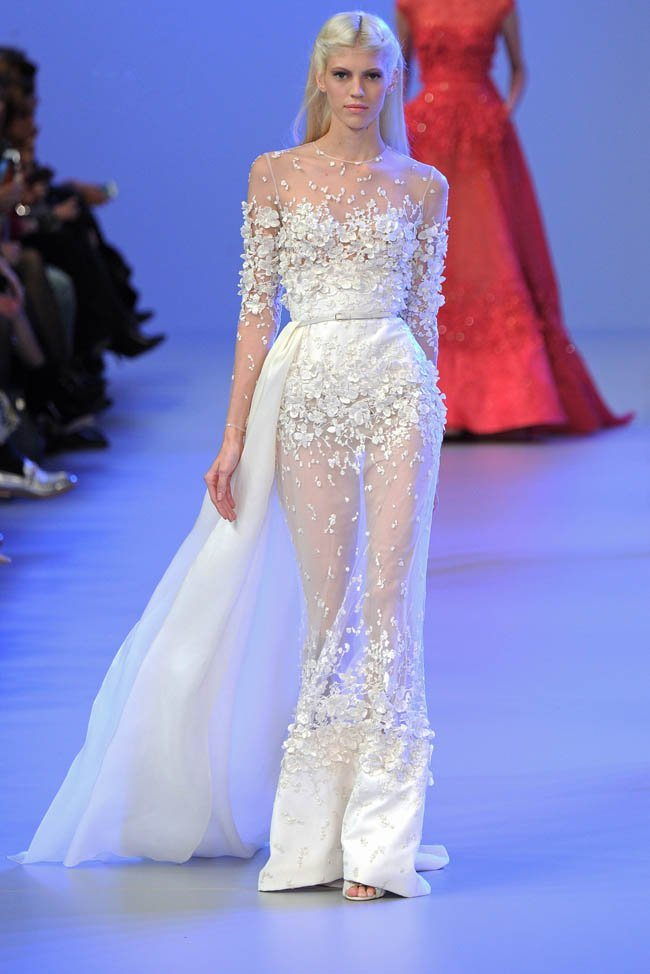 elie-saab-haute-couture-spring-2014-show14.jpg
