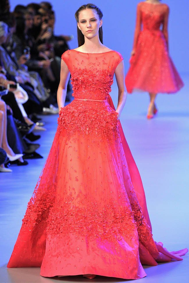 elie-saab-haute-couture-spring-2014-show15.jpg