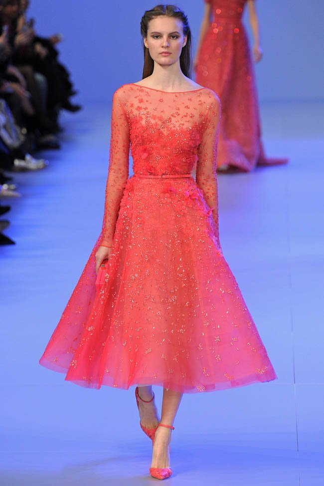 elie-saab-haute-couture-spring-2014-show16.jpg