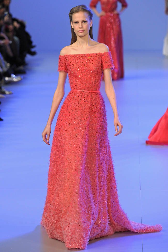 elie-saab-haute-couture-spring-2014-show17.jpg