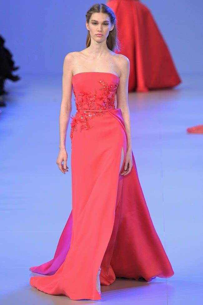 elie-saab-haute-couture-spring-2014-show19.jpg
