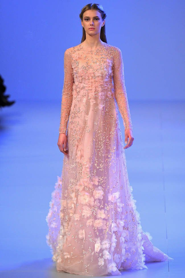 elie-saab-haute-couture-spring-2014-show2.jpg