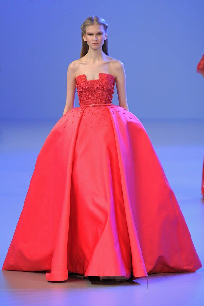 elie-saab-haute-couture-spring-2014-show20.jpg