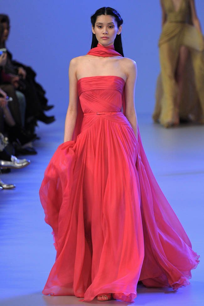 elie-saab-haute-couture-spring-2014-show21.jpg